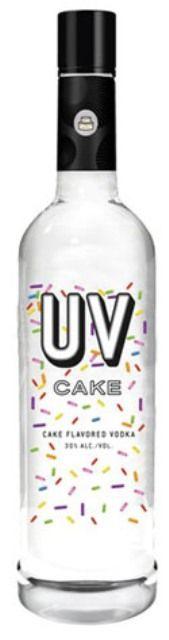 hmmm....: Pineapple Juice, Cake Vodka, Cakes Vodka, Cakes Flavored, Flavored Vodka, Drinks, Pineapple Cakeyum, Pineapple Upside Down, Birthday Cakes