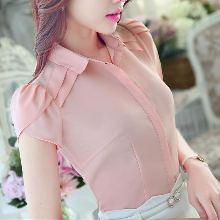 Cheap shirt summer, Buy Quality shirts heart directly from China shirt price Suppliers: Summer Women Short Sleeve Jacket Skirt Set Office Business Work One Button Skirt Blazers SuitsUSD 74.98/pieceSummer Stri