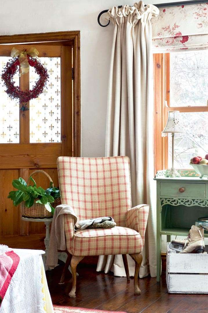 Extending a 19th century cottage | Period Living