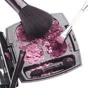Astuces pour réparer son maquillage cassé !