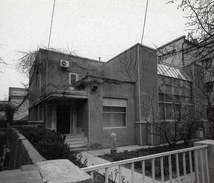 horia-creanga-vila-cornel-medrea-bucuresti-1929_mail.jpg (1002×856)