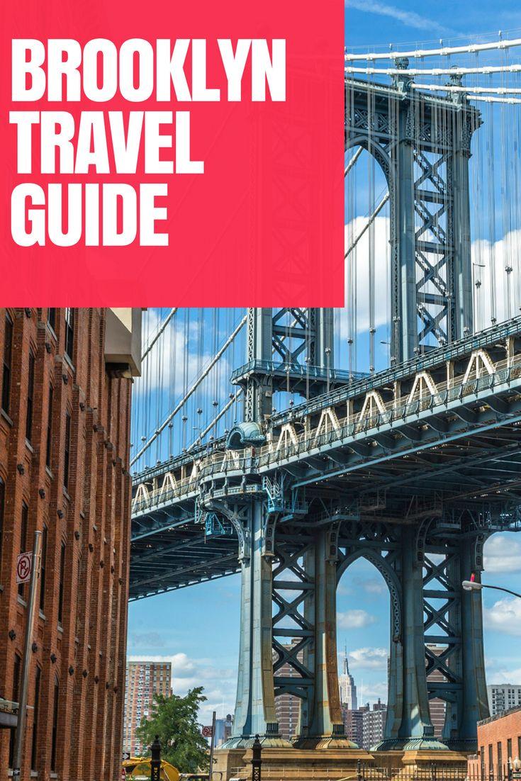 657 best Travel ~ USA: NYC/New York images on Pinterest | New york ...