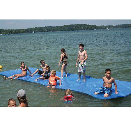 Best 25 Water Toys Ideas On Pinterest Kids Water Toys Kids Water Games And Diy Water Toys