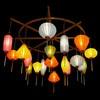 Winona Lighting | Custom | Pendant