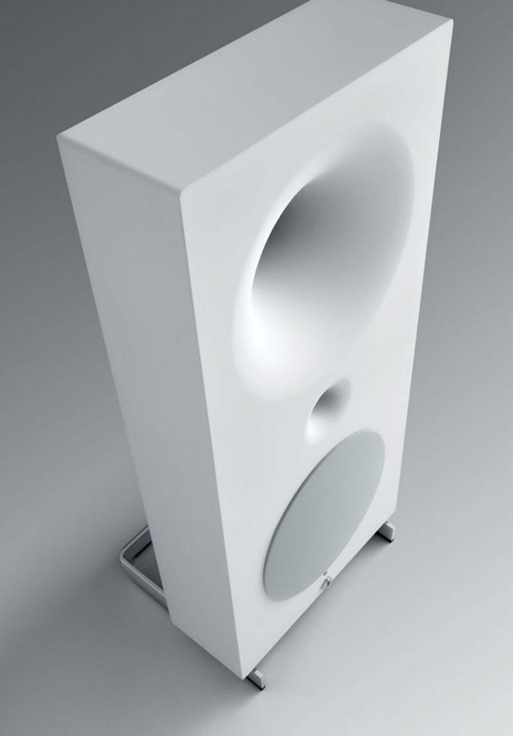 Avantgarde Acoustic Zero