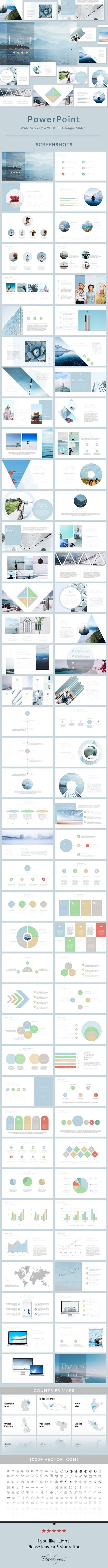 35 best free keynote template images on pinterest | free keynote, Presentation templates