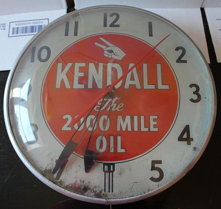 236 Best Clocks That Say Something Images On Pinterest