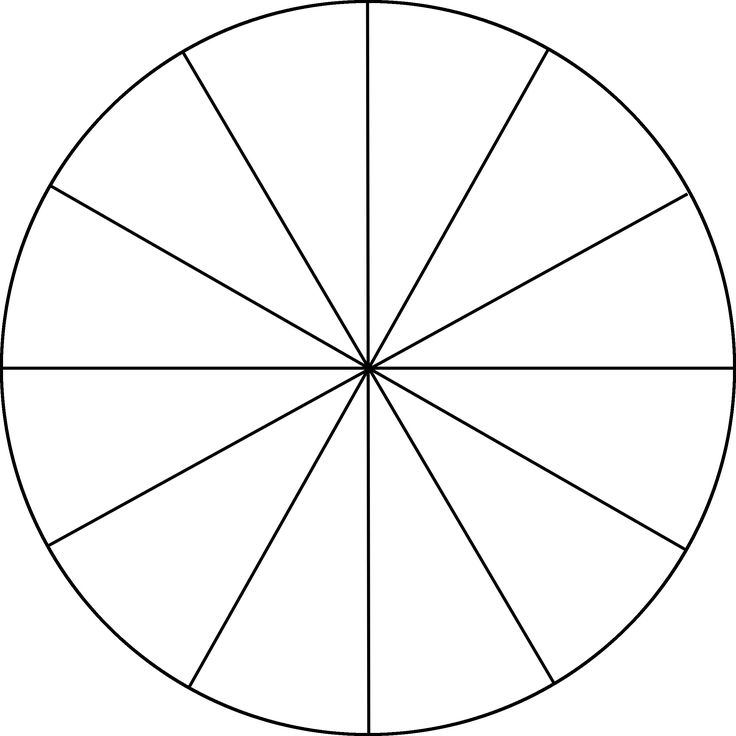 color wheel template Color wheel lesson, Colour wheel