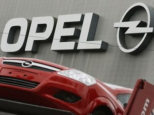 THE Opel car brand is to shut down its operations in Australia.