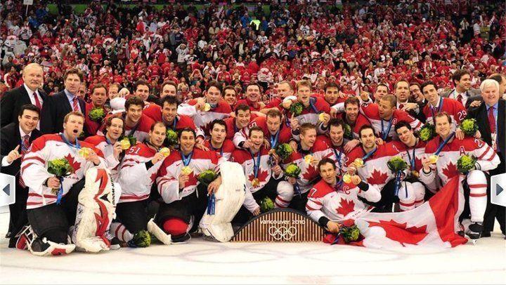 Vancouver-2010-Hockey-team-canada.jpg (720×406)