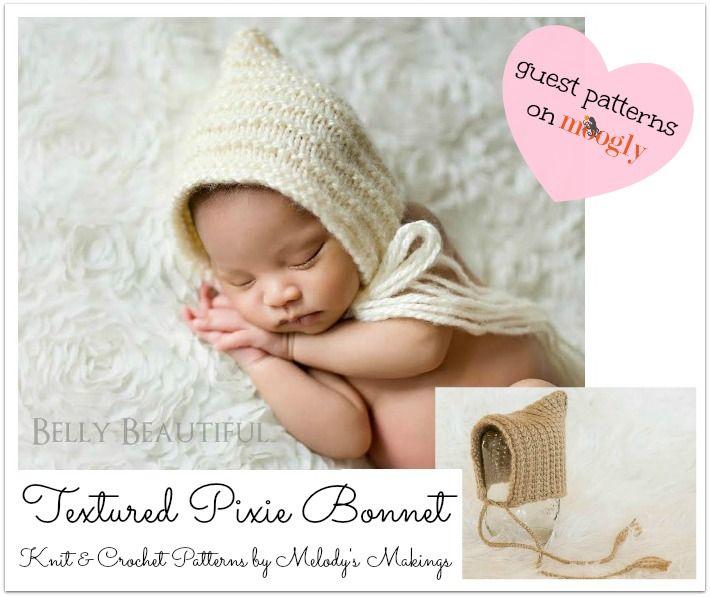Die besten 17 Bilder zu Knitting auf Pinterest | kostenlose Muster ...
