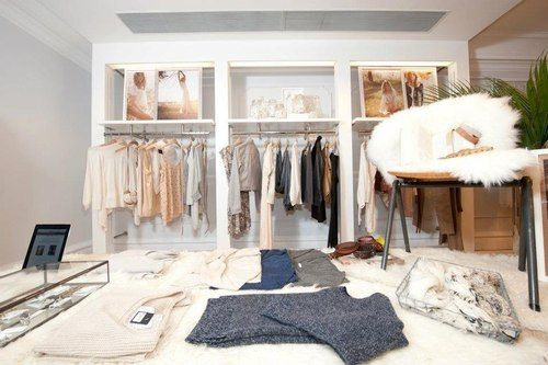 : Dream Closets, Decor, Dreams Apartments, Cleaning, Mixed Interiors, Lucinda Closets, Living, Interior Desinger, Dreams Closets