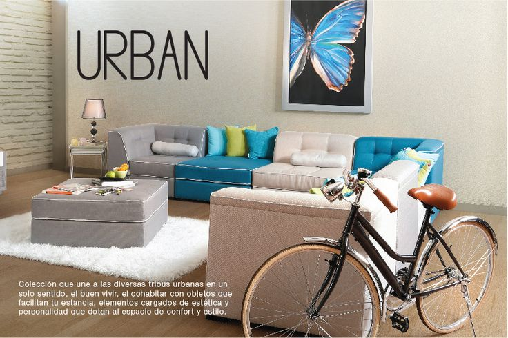 9 best life style muebles placencia images on pinterest for Lugares donde compran muebles usados