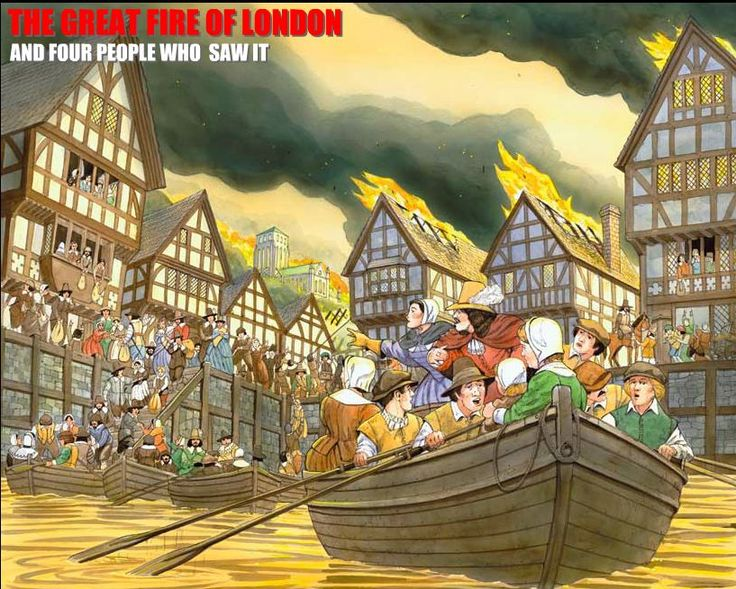 the great fire of london essays A journal of the plague year study guide contains a biography of daniel defoe, literature essays, a complete e-text, quiz questions, major themes, characters, and a full summary and analysis.