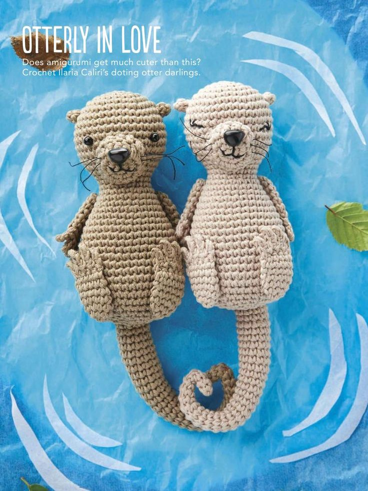 5262 best AMIGURUMI FASHION images on Pinterest