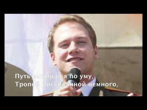 Евгений Булочников филм скорби. Вечная светлая память !!