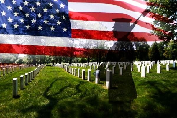 memorial day 2014 events in texas