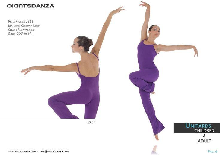 Studio Danza  Catalog 3 8   #StudioDanza