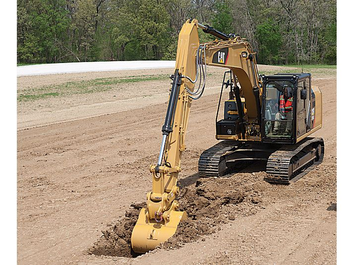 (214) 585- 4000 - HOLT CAT Little Elm sells and services a full line of agricultural machinery, accessories and parts. Mini Excavators, Mini Excavators Little Elm, Excavators, Excavators Little Elm, Cat Mini Excavators, Cat Mini Excavators Little Elm, Caterpillar Excavators, Caterpillar Excavators Little Elm, Mini Excavators Little Elm TX, Excavators Little Elm TX, Cat Mini Excavators Little Elm TX, Cat Excavators Little Elm TX
