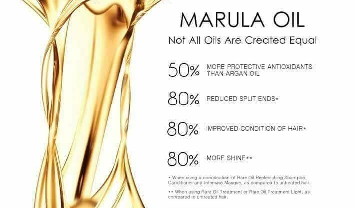 ANZEL HAIR MARULA OIL BY ANZALNA 50ML  HARGA : RM99.90 POSTAGE : RM8 (SM) RM12 (SS)  Anzel Hair By Anzalna mengandungi pati Marula Oil yang diekstrak dari panggilan buah Marula dari Afrika pantas menyerap dan mengandungi nutrisi yang tinggi untuk kesihatan rambut. Marula Oil mengandungi 60% lebih antioksidan berbanding minyak lain termasuk Argan Oil!  KEBAIKAN ANZEL HAIR MARULA OIL BY ANZALNA : Melembut dan melembapkan kulit. Mengatasi masalah rambut kering dan bercabang. Mengatasi masalah…