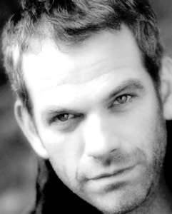 GAROU - canadian singer, actor, musician, songwriter, and multi-instrumentalist.