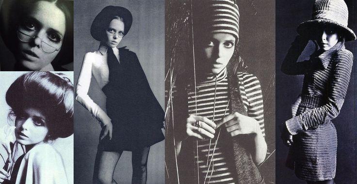 stephanie farrow: Biba Fashion, Biba Girls, Biba Catalogue, 1970 S Fashion, 1960S Fashion, Fashion 6070S, 1970S Fashion, Biba Www Fashion Nets, Stephanie Farrow
