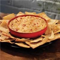 FRANK'S® Sweet Chili Whipped Dip