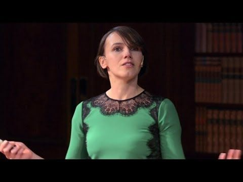IRISH ACCENT. DUBLIN ACCENT. Aoife McLysaght was born and raised in Dublin.▶ Copy number variation and the secret of life - with Aoife McLysaght - YouTube