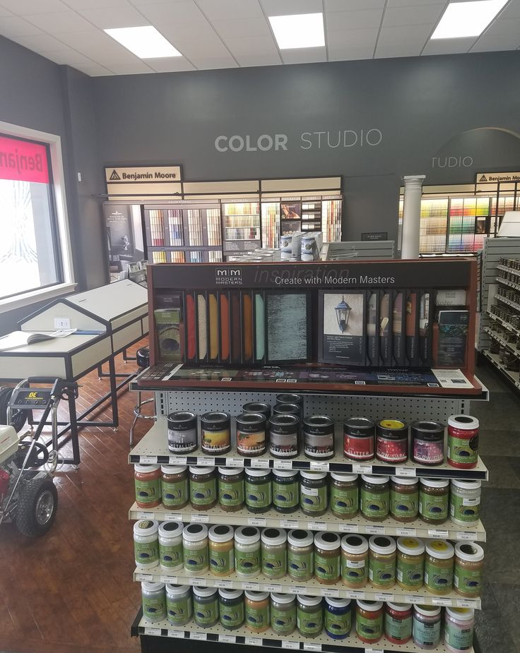 27 best get to know boulevard paints your local benjamin on benjamin moore paint stores locations id=26734