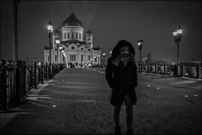 #photography #streetphotography #street #candidphotography #nightphotography #lowlight