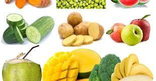 Memilih Makanan Sehat Untuk Penderita Lambung, Berikut ini ada beberapa bahan makanan untuk asam lambung agar dikonsumsi, untuk menghindari gangguan asam lambung ini menjadi lebih parah