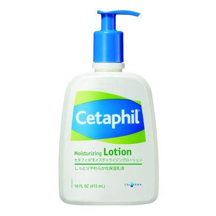 ☆乳液ランキング 15位|【商品説明】コクのある乳液状のテクスチャーで、乾燥が気になる肌や敏感肌をやさしく包み込み、ベタつかずしっとりやわらかな状態に整える保湿乳液。肌への浸透性と保湿力にすぐれたオイルをはじめ、保湿効果の高い成分がたっぷり含まれ…