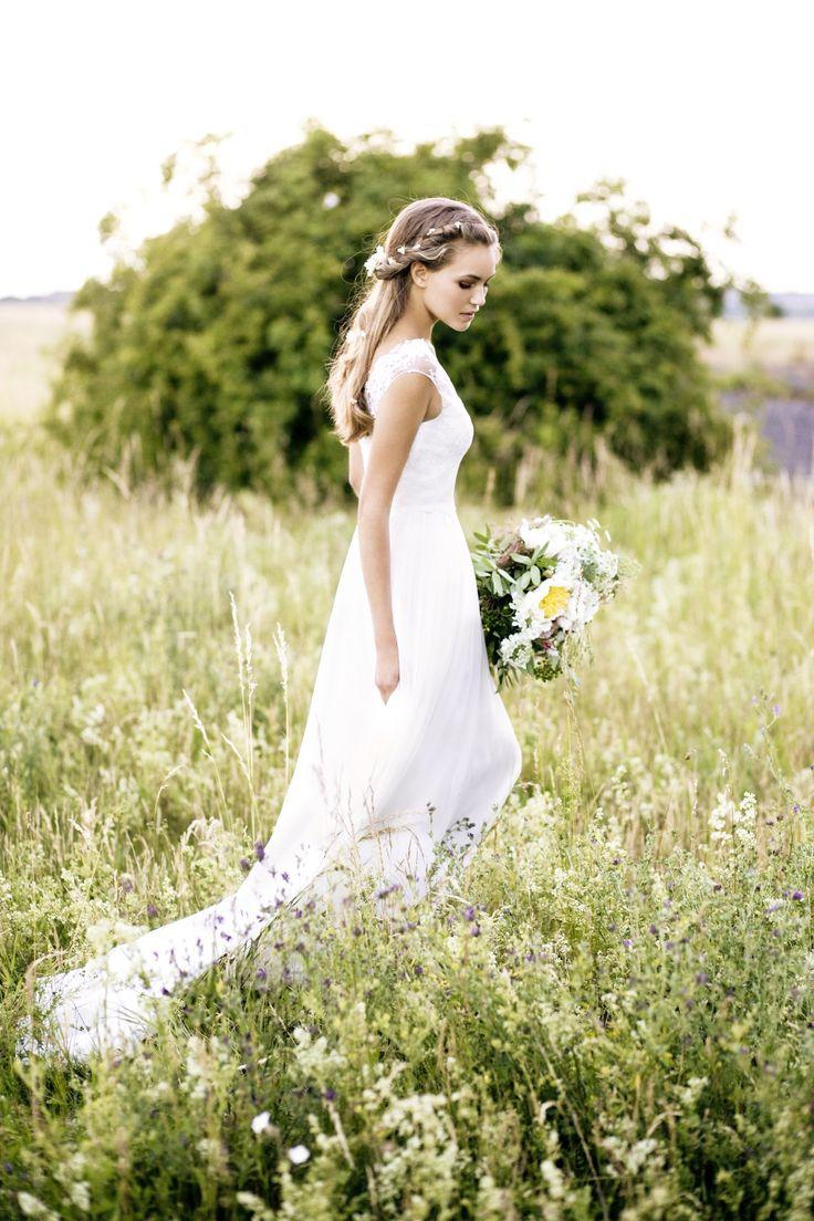 Meadow Bride 2016 Wedding DressesWeedingWedding