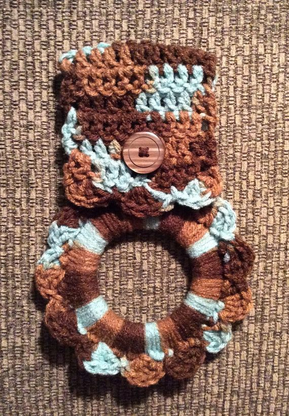 Hey, I found this really awesome Etsy listing at https://www.etsy.com/listing/242297669/kitchen-towel-hanger-oven-towel-hanger