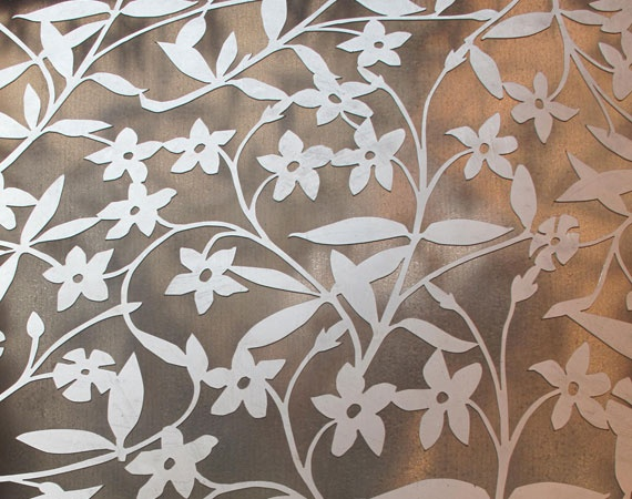 69 best images about laser cut screen on pinterest laser for Martin metal designs