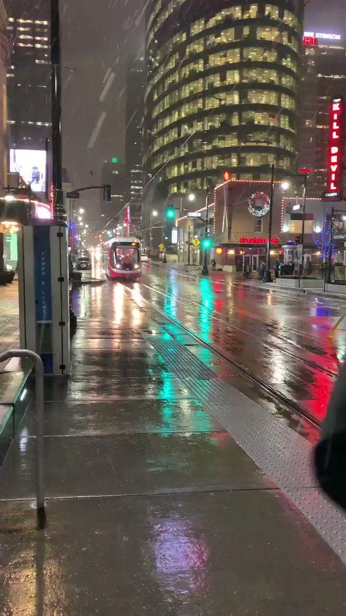 3e64518e KC Streetcar 🚊❤️ on Twitter: