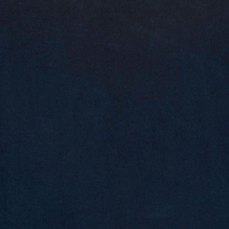 PLUSH INDIGO - PLUSH - Warwick Fabrics Ltd