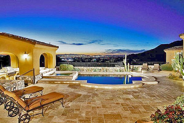 scottsdale homes - Google Search