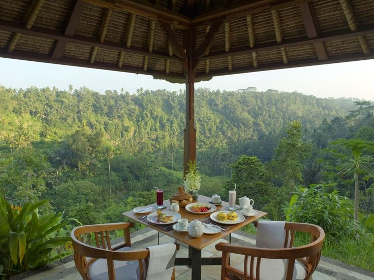 Bali attractions for you