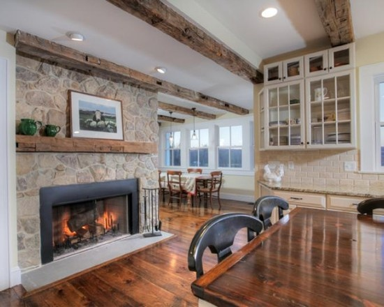 30 best Fireplace inspiration images on Pinterest Fireplace