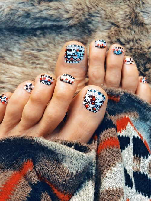 32 best Mani / Pedi images on Pinterest | Nail scissors, Girl things ...