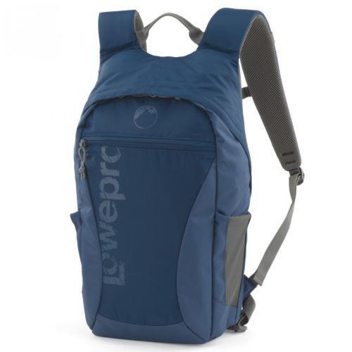 Фото хэтчбек 16L AW синим Shouders сумке камеры гибкая рюкзак для канона Nikon