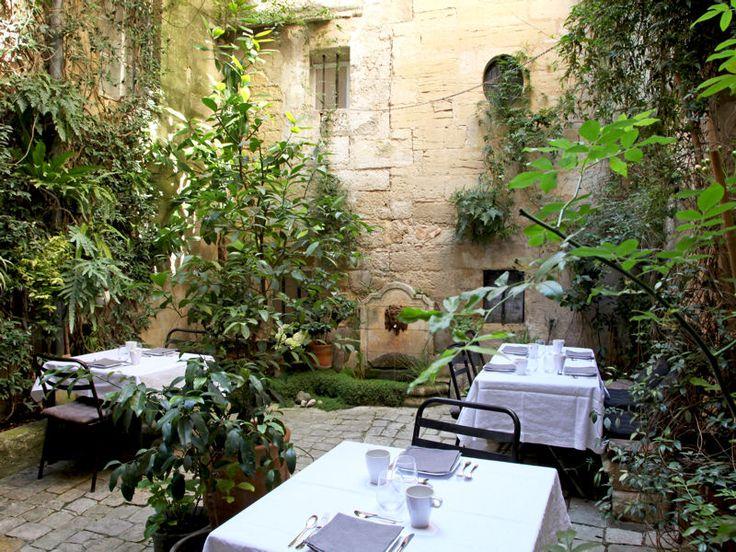 67 best Vieille Maison images on Pinterest | Outdoor baths ...