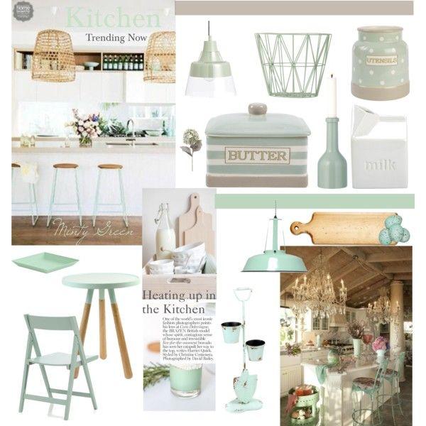 13 best interior design collage images on pinterest drawing room rh pinterest com interior design collage maker interior design colleges near me