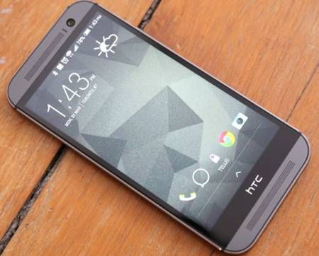 HTC One Remix Specifications, Features & Price in India and htc one remix, htc one remix specifications, htc one remix features, htc one remix specification,