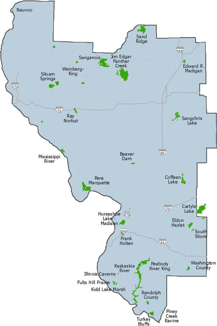 92 best Places in Illinois images on Pinterest   Illinois, Signage ...