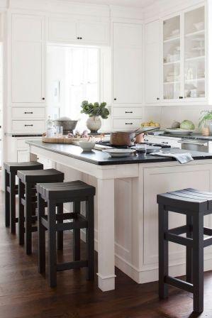25 Ideas To Kitchen Island Ideas With Seating Small 85 Kitchen