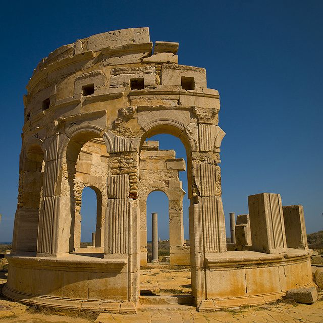 Roman Architecture: 17 Best Images About Waldorf Rome On Pinterest