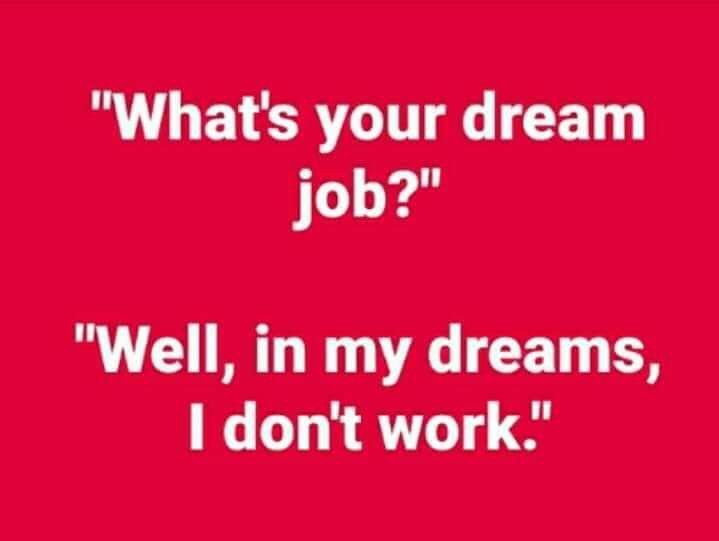 Pin By Karl Ryder On Workplace Funny Quotes Work Humor Hr Humor