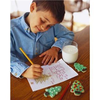 Børneskrivning. I dag er det mere og mere almindeligt, at skrivning inddrages allerede fra børnehaveklassen.    Når eleven har opdaget, at man med bogstaver kan skrive det,    man siger, og at det kan læses af andre, vil skriveudviklingen    gå hurtigt.    Historierne får liv, når børn tør stole på    deres egne færdigheder og får lov til bare at skrive løs.